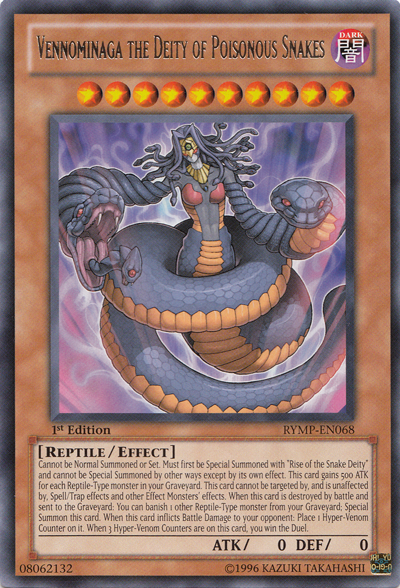 yugioh double attack monsters