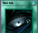 Dark Hole (BAM)