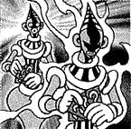 DejaVu-JP-Manga-DM-CA