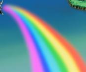 RainbowBlessing-JP-Anime-DM-NC
