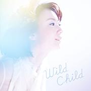 Wild Child DVD + CD