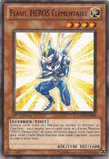 ElementalHEROFlash-GENF-FR-C-1E