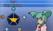 Luna-WC09