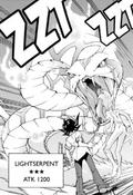 Lightserpent-EN-Manga-ZX-NC