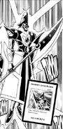 InfernitySpearBearer-EN-Manga-5D-NC