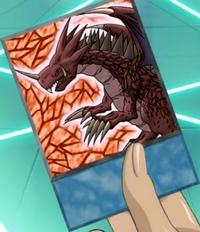 TheClawofHermos-EN-Anime-DM