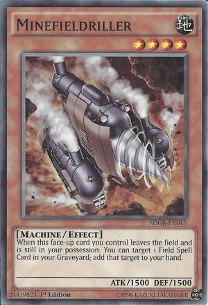 Minefieldriller-SDGR-EN-C-1E