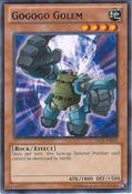 GogogoGolem-DL15-EN-R-UE-Blue