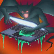 DarkComputerVirus-OW