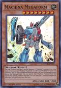 MachinaMegaform-NECH-EN-SR-1E