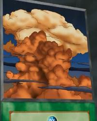 BigSummonCloud-EN-Anime-GX