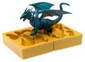DarkMagicianGirltheDragonKnight-Tablet-FIGURE