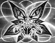 QueenButterflyDanaus-JP-Manga-GX-CA