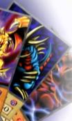 TriHornedDragon-EN-Anime-GX