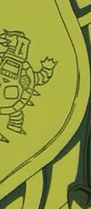 SkeletonFiend-JP-Anime-DM
