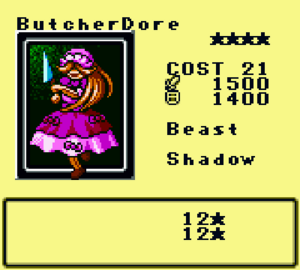 ButcherDore-DDS-EN-VG