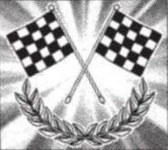 CheckeredFlagofGlory-EN-Manga-5D-CA