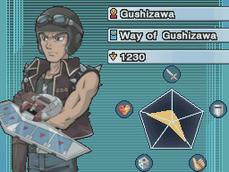 Gushizawa-WC10