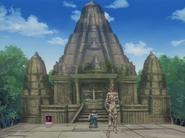 AncientCity-JP-Anime-DM-NC
