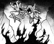 DrawntotheAbyss-JP-Manga-GX-CA