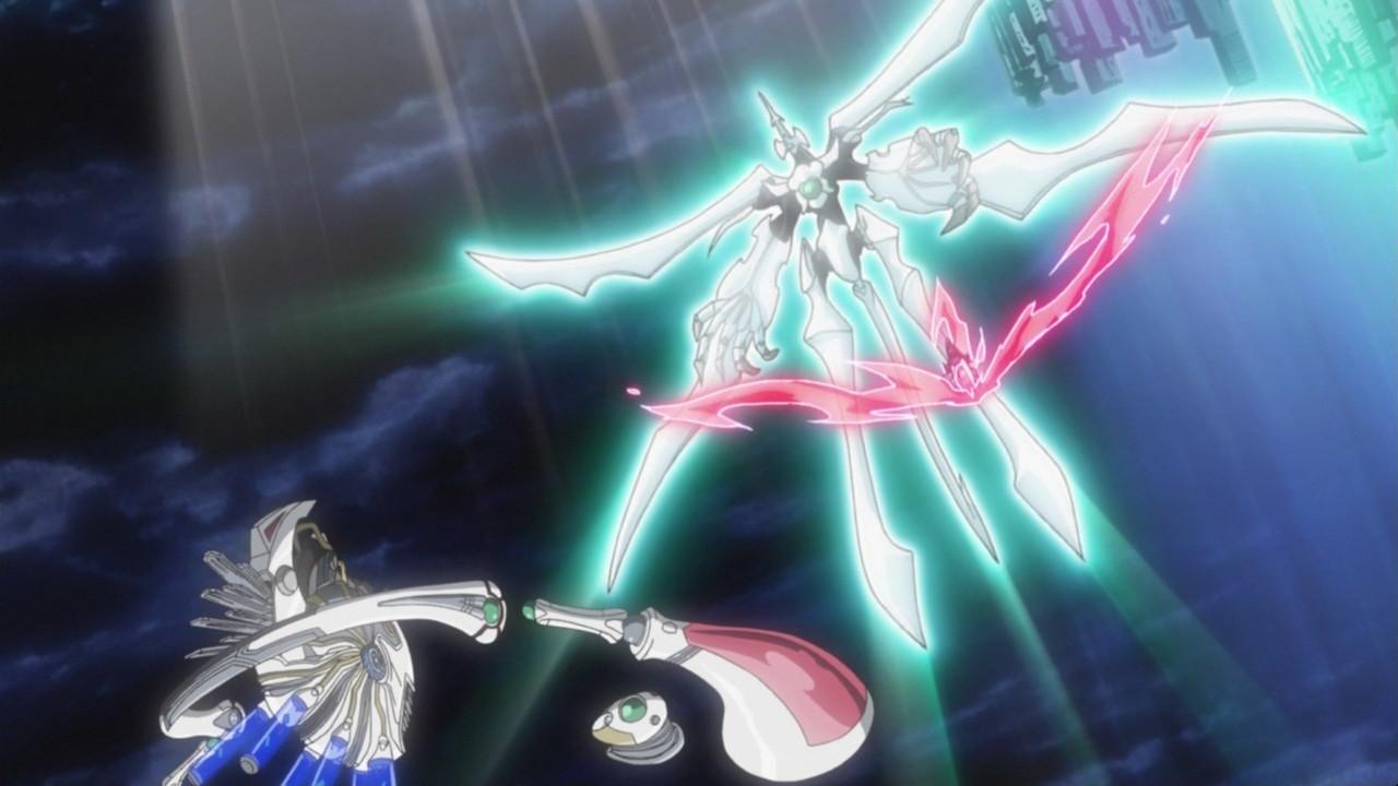 Yu-Gi-Oh! 5D's - Episode 150 | Yu-Gi-Oh! | Fandom powered