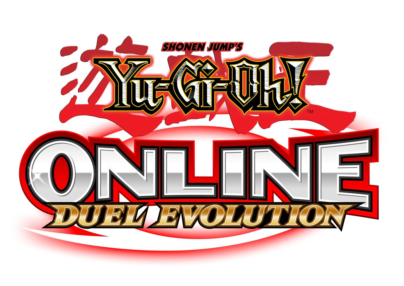 yu gi oh online duel evolution yu gi oh fandom powered by wikia
