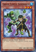 GreenTurtleSummoner-YS14-EN-C-1E