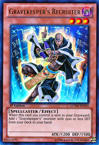 http://vignette3.wikia.nocookie.net/yugioh/images/d/db/GravekeepersRecruiter-LCYW-EN-UR-1E.png/revision/latest?cb=20130906210101