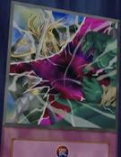 DimensionalPrison-EN-Anime-GX
