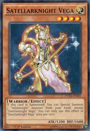 [YGO] Satellarknight Discussion 300?cb=20140815120400