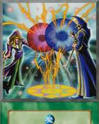 DoubleSpell-EN-Anime-GX