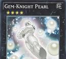 Gem-Knight Pearl