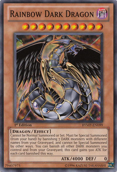 Rainbow dark dragon yu gi oh fandom powered by wikia for Other names for balcony