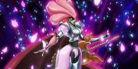 Chevalier dei Fiori