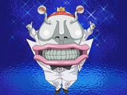 DressUp-JP-Anime-GX-NC