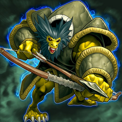 YellowBaboonArcheroftheForest-TF05-JP-VG.png