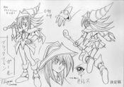 DarkMagicianGirl-JP-Anime-DM-ConceptArt