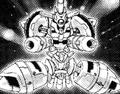 BarbaroidtheUltimateBattleMachine-JP-Manga-GX-CA.png