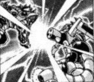 ExtraFusion-EN-Manga-5D-CA