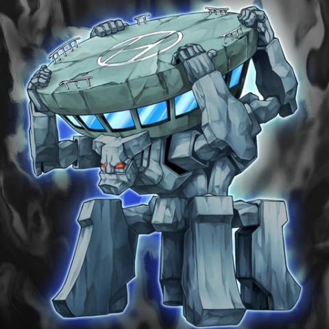 File:FortressWarrior-TF04-JP-VG.png
