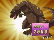 DarkTyranno-JP-Anime-GX-NC