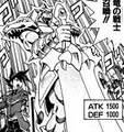 DragonicWarrior-JP-Manga-GX-NC.png