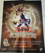 AST-Poster-EN