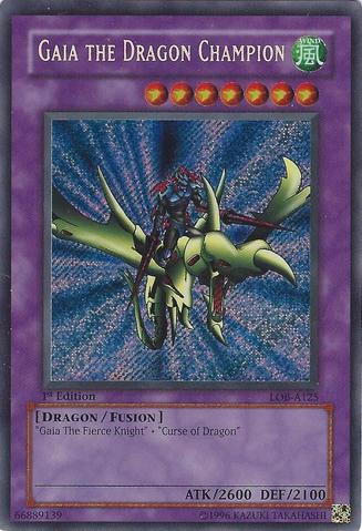 Gaia The Dragon Champion Misprint File - GaiatheDragonCh...