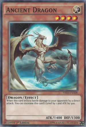 AncientDragon-YS15-EU-C-1E
