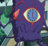 MonsterClock-JP-Anime-5D-NC