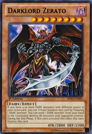 DarklordZerato-BP02-EN-R-1E