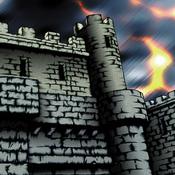 CastleWalls-OW