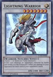 LightningWarrior-LC5D-EN-UR-1E