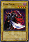 DarkBlade-YSD-EN-C-1E